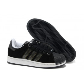 [rA8Wy70] les chaussures pour hommes,basket adidas homme,Adidas soldese